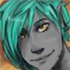 silveraaki's avatar