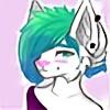 SilverAccalia's avatar