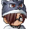 SilverAddison's avatar