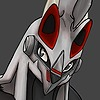 Silveraddy's avatar