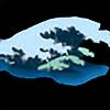 silverado521's avatar