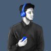 Silverado98's avatar