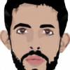 silverain007's avatar