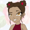 SilverAmarok's avatar