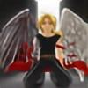 SilverAngel-14's avatar