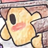 SilverAngle's avatar