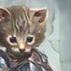 silveranstavern's avatar