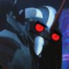 Silveraqua16's avatar