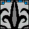 silveraquila's avatar