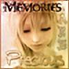 SilverAreya's avatar