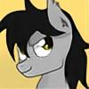 silverart02's avatar