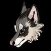 SilverARTBug21's avatar