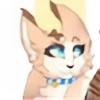 SilverArtCat's avatar