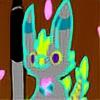 SilverArtist421's avatar