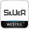 SilverArtMax's avatar
