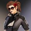SilverArtsSFM's avatar