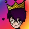 SilverAureus's avatar