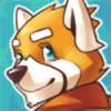 silverava's avatar
