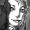 Silveraxe's avatar