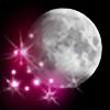 Silverayn's avatar