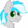 Silverb0lt's avatar