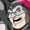 Silverback1's avatar