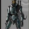 silverbackxxx7's avatar