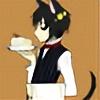 silverbain1's avatar