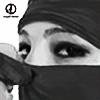 Silverbang's avatar