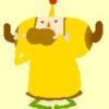 SilverBatrix's avatar