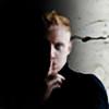 Silverbeck's avatar