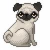 SilverBlackDragon's avatar