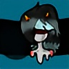 SilverBlade126's avatar