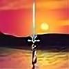 SilverbladeTE's avatar