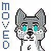 silverblaze2009's avatar