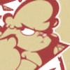 SilverBlazeBrony's avatar