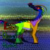 SilverBlitz15's avatar