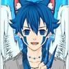 SilverBlueFire97's avatar