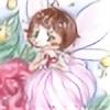 silverblueSky's avatar