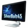 SilverBolt45's avatar