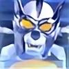 Silverbolt77's avatar