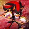 Silverboy500's avatar