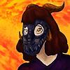 Silverbroc's avatar