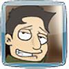 silverbullet1989's avatar
