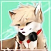 SilverCanDraw's avatar