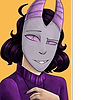 SilverCandyDeath's avatar