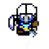 silvercat17's avatar
