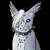 SilverCateh's avatar