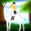 Silvercatgirl27's avatar