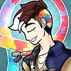 SilverChaos13's avatar